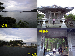201206a.jpg